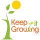 keepitgrowing