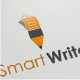 Smart Writer Logo - GraphicRiver Item for Sale