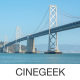 Bay Bridge (2-Pack) - VideoHive Item for Sale