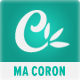 Coron – Fashion Responsive Magento Theme (Fashion) Download