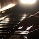 Playing Piano 1 - VideoHive Item for Sale