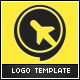 Travel Chat Logo Template - GraphicRiver Item for Sale