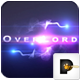 OverLord - VideoHive Item for Sale