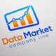 Data Market - GraphicRiver Item for Sale