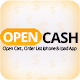 OpenCash - OpenCart & Order List Iphone, Ipad App  - CodeCanyon Item for Sale