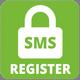 Free Download SMS Register