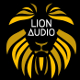 lion-audio