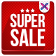 Super Sale Banners - GraphicRiver Item for Sale