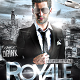 Royale Flyer - GraphicRiver Item for Sale