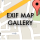 EXIF Google Maps Photo Gallery - CodeCanyon Item for Sale