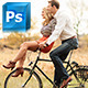 17 Pics Effects - GraphicRiver Item for Sale