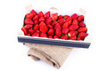 Wholesale Strawberries - PhotoDune Item for Sale