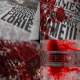 Blood Newspaper Titles - VideoHive Item for Sale