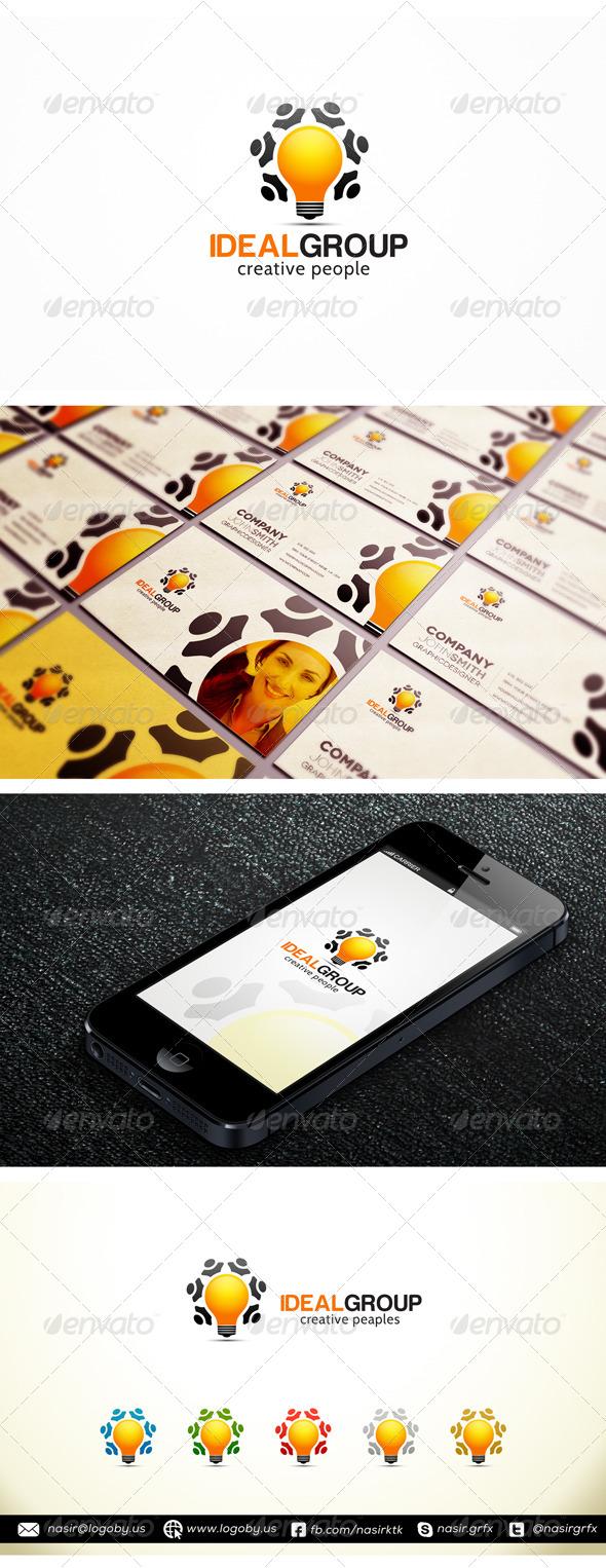 GraphicRiver Community Idea 7297828