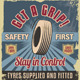 Vintage Sign Advertising Poster - GraphicRiver Item for Sale