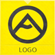 Apexo Logo - GraphicRiver Item for Sale