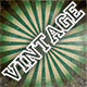 6 Vintage Background - GraphicRiver Item for Sale