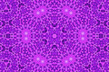 Abstract lilac background - PhotoDune Item for Sale