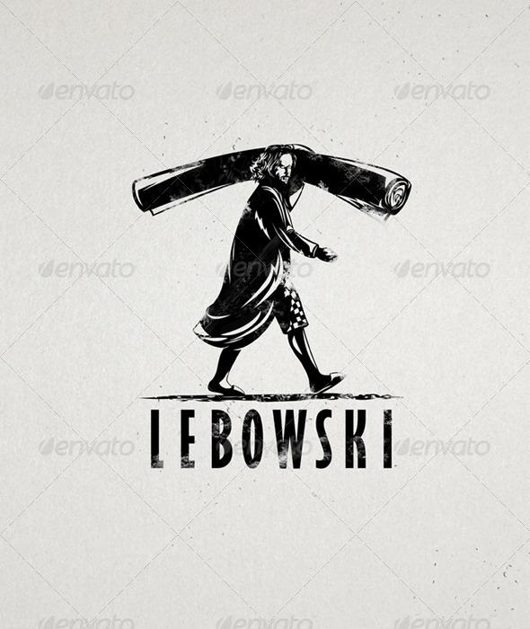 GraphicRiver Lebowski 7307482