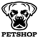 Pet Shop Logo - GraphicRiver Item for Sale