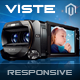 SM Viste - Responsive Multi-Purpose Magento Theme - ThemeForest Item for Sale