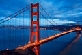 Great Golden Gate Bridge - PhotoDune Item for Sale