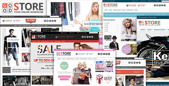 ThemeForest GoodStore WooCommerce Responsive Theme 16/limited-offer-instalation-goodstore-theme-demo-data-free#Item_1