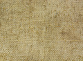Natural burlap background - old sacking - PhotoDune Item for Sale