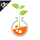 Horticulab - GraphicRiver Item for Sale