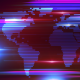 World Map Backgrounds - VideoHive Item for Sale