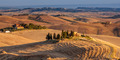 Farm in Tuscany Landscape - PhotoDune Item for Sale