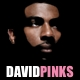 DavidPinks
