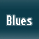 Blues - VideoHive Item for Sale