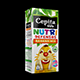 Cepita Nutridefensas Banana Mix Tetrapak - 3DOcean Item for Sale