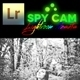 Spy Cam Lightroom Presets - GraphicRiver Item for Sale