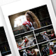 Photography Portfolio Brochure  - GraphicRiver Item for Sale