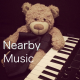 Nearbymusic