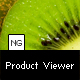 NG Product Viewer - ActiveDen Item for Sale