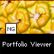 NG Portfolio Viewer (xml) - ActiveDen Item for Sale