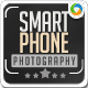 Smart Phone Photography App Banners - GraphicRiver Item for Sale