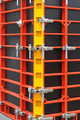 Formwork scaffolding - PhotoDune Item for Sale