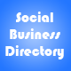 Social Business Directory v1.0 - CodeCanyon Item for Sale