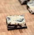 Oreo cheesecake - PhotoDune Item for Sale