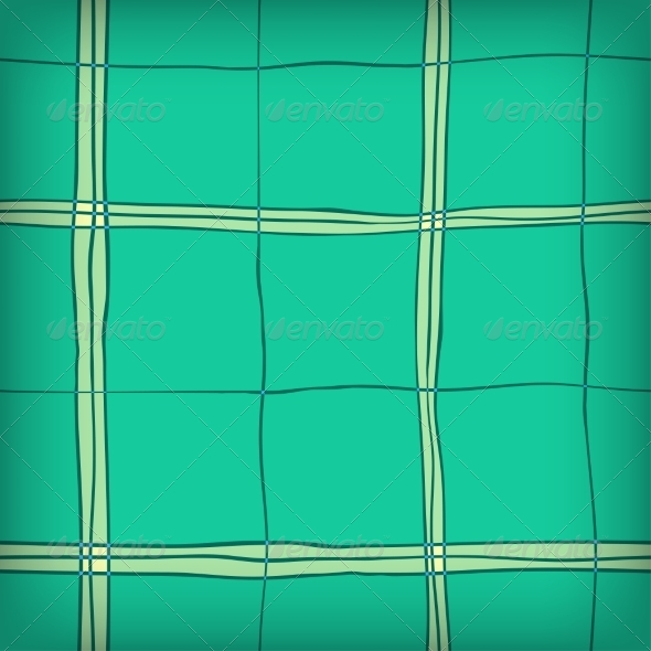 GraphicRiver Seamless Abstract Scottish Plaid 7344300