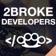 2BrokeDevelopers