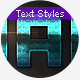 Comic Book - Text Styles - GraphicRiver Item for Sale