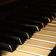 Playing Piano 3 - VideoHive Item for Sale