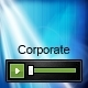 Corporate Music Pack 2