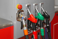 CNG gas pump - PhotoDune Item for Sale