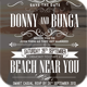 Vintage Wedding Invitation and RSVP Vol. 2 - GraphicRiver Item for Sale